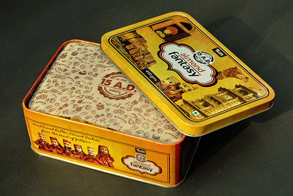 Kim-pistachio-deliht-cookies-boxes