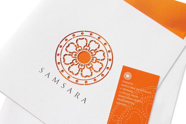 Samsara Dechu Design-1