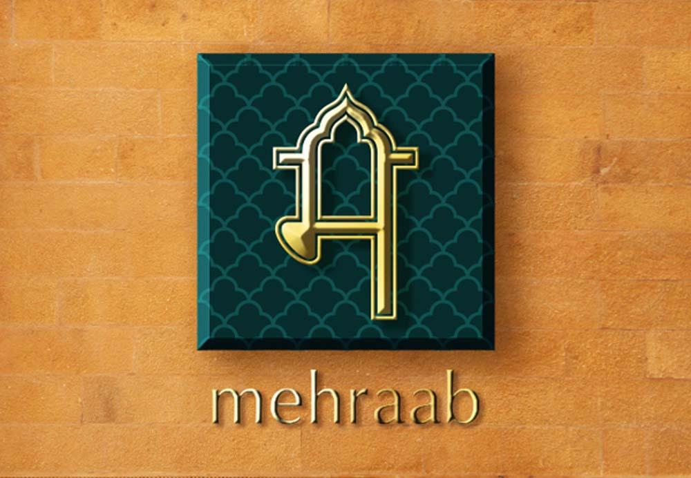 Singage - Mehraab(Rooftop Restaurant)