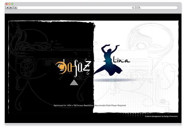 Da-Saz & The Lina Project – Website-1