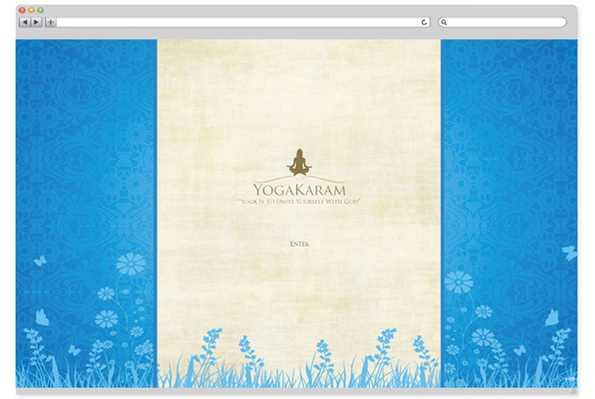 Yoga Karam - website-1
