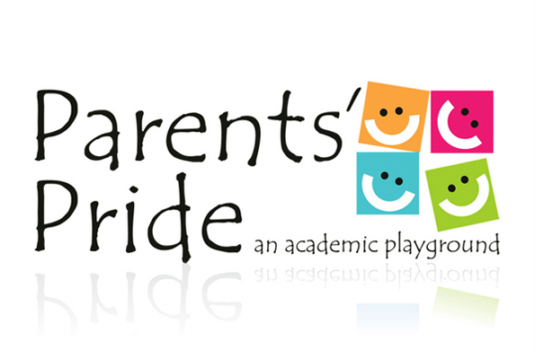 Parents' Pride - logo