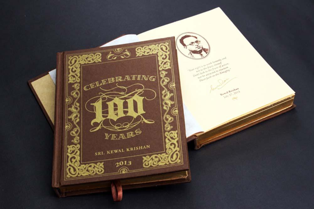 gift diaries handmade paper-2