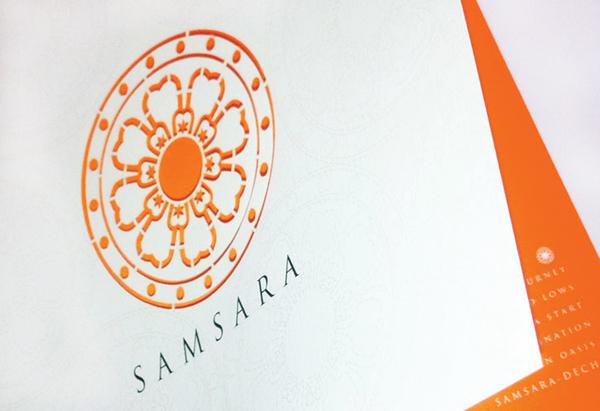 Samsara Dechu Design-2