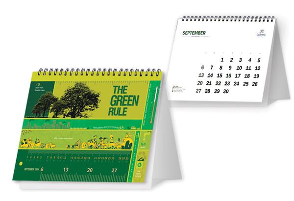 Gruppo Cordenons - calendar design-2