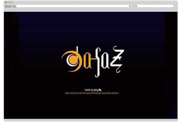 Da-Saz & The Lina Project – Website-2