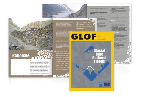 GLOF brochure design-2
