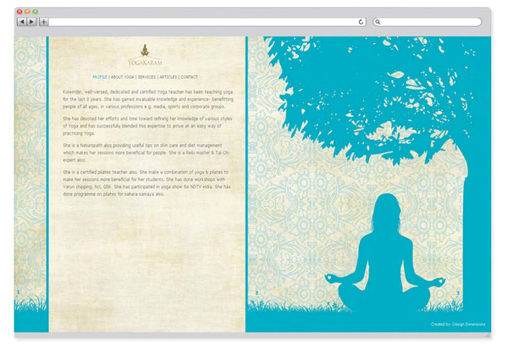 Yoga Karam - website-2