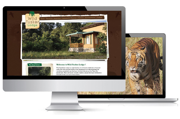 wild tusker website-1