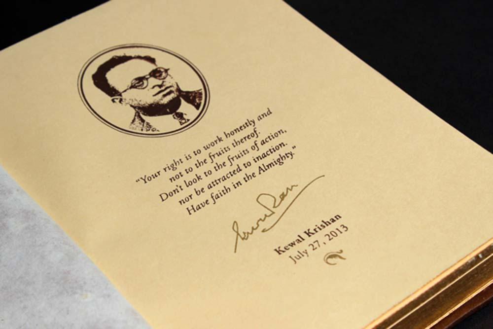 gift diaries handmade paper-3