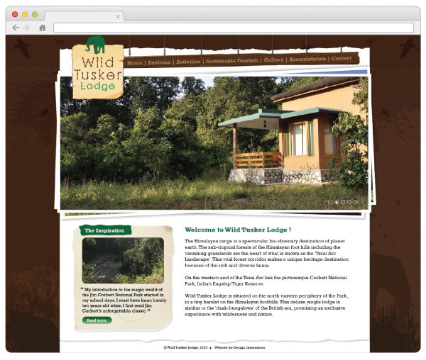 wild tusker website-2
