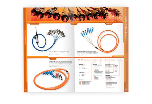 Preston Cables brochure-3