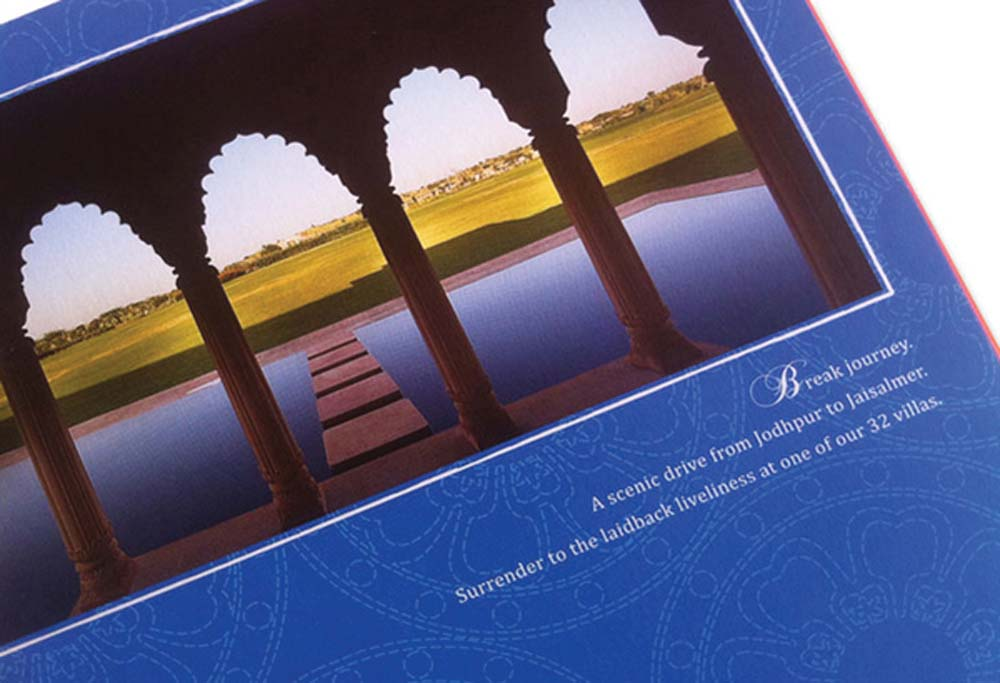 Samsara Brochure Design-1