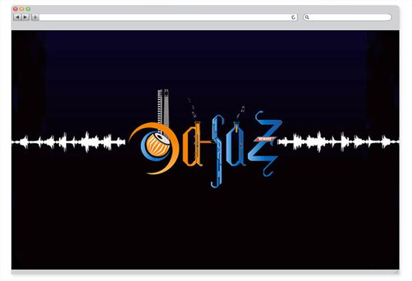 Da-Saz & The Lina Project – Website-3