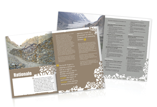 GLOF brochure design-3