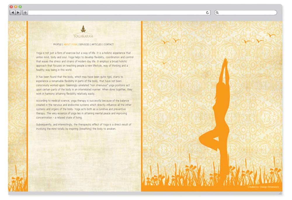 Yoga Karam - website-3
