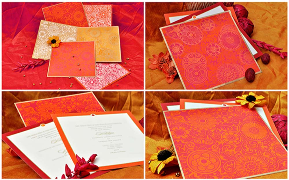 Chakra-Wedding-Invitation