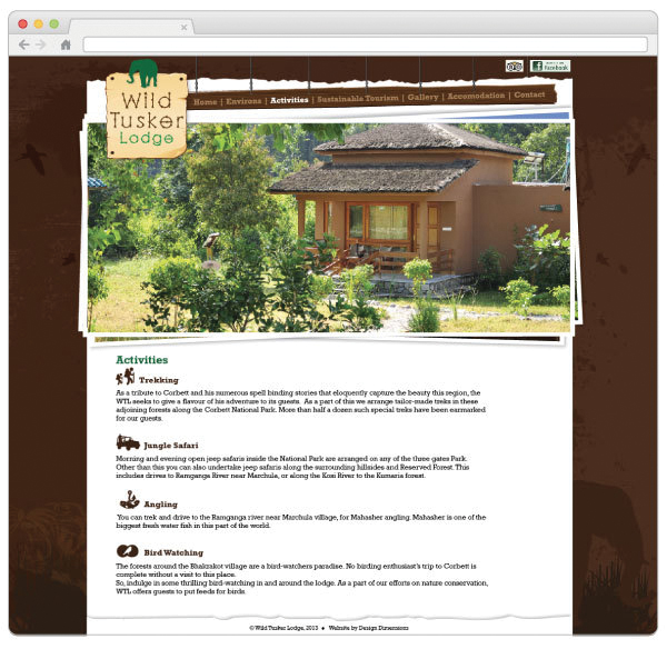 wild tusker website-3