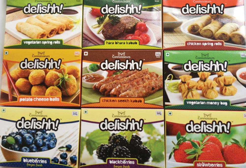 Delishh new packaging-2