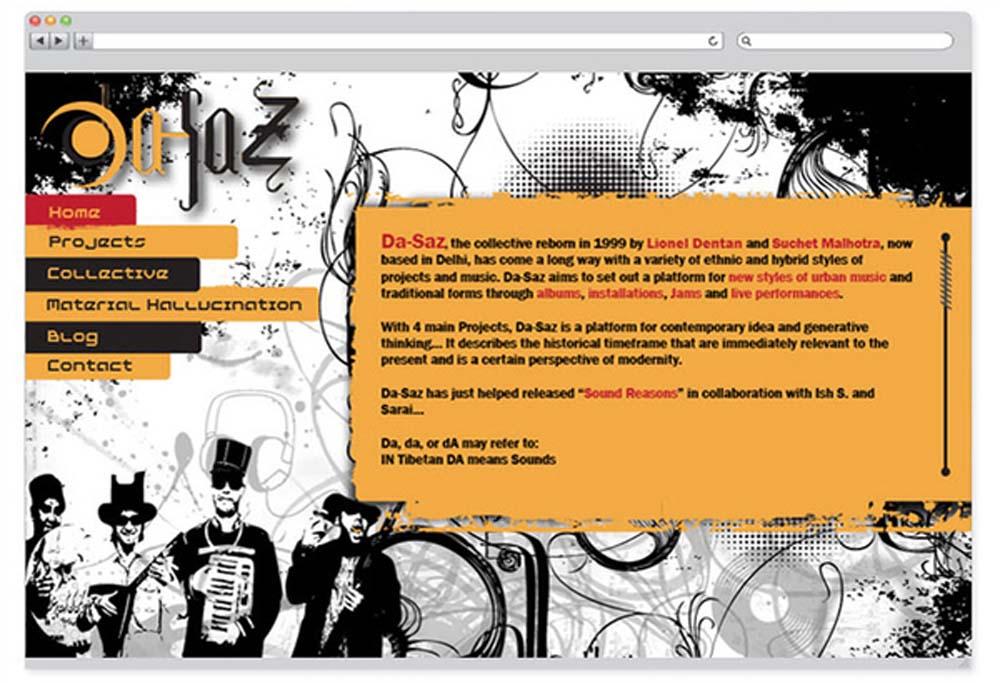 Da-Saz & The Lina Project – Website-4