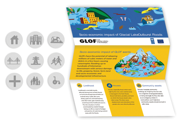 GLOF brochure design-4