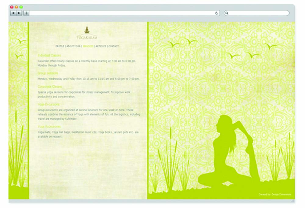 Yoga Karam - website-4