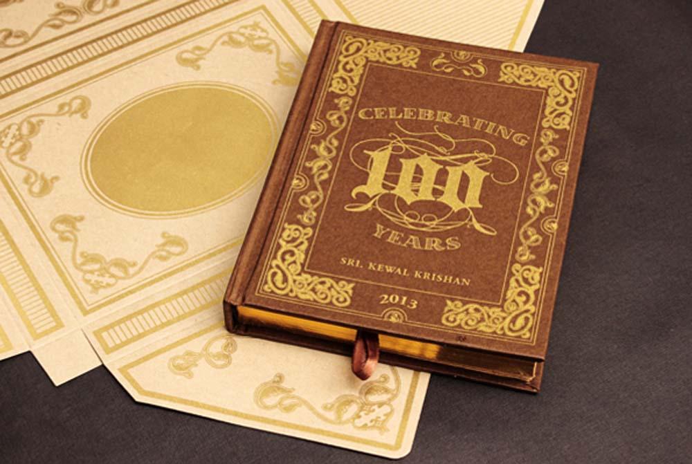 gift diaries handmade paper-1