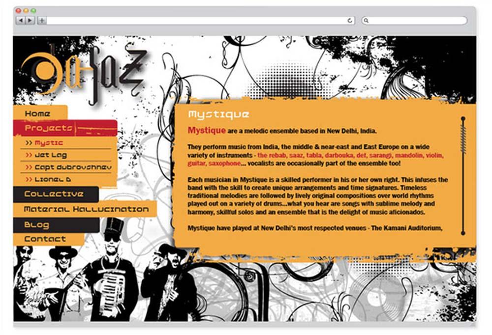 Da-Saz & The Lina Project – Website-5