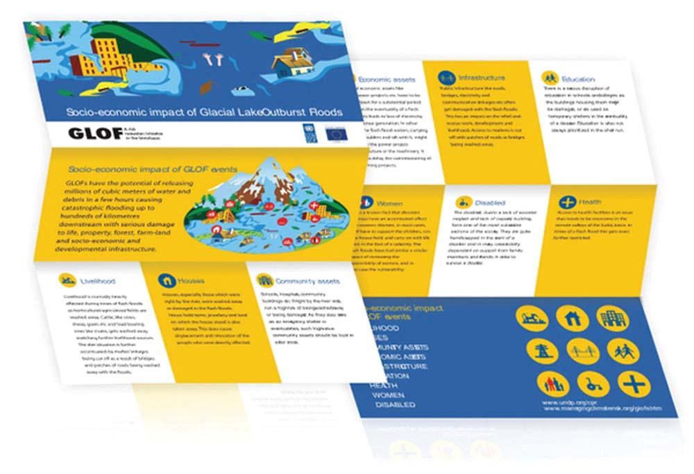 GLOF brochure design-5