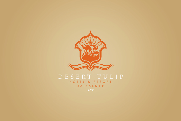 Hotel Desert Tulip