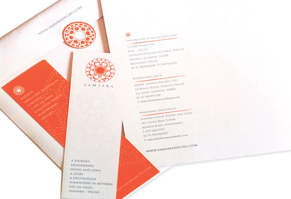 Samsara Brochure Design-4