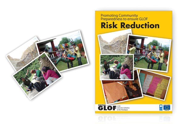 GLOF brochure design-6