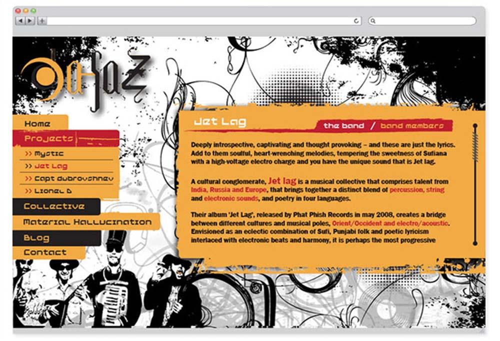 Da-Saz & The Lina Project – Website-6