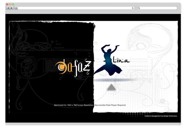 Da-Saz & The Lina Project – Website-7