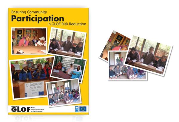 GLOF brochure design-7