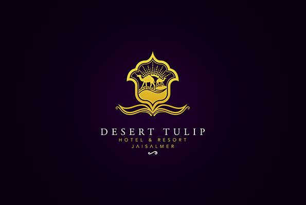 Desert-Tulip-Hotel-&-Resort,Jaisalmer