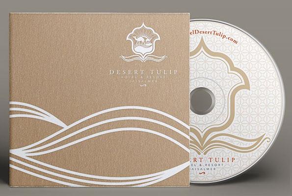 Desert-Tulip-cd,Jaisalmer