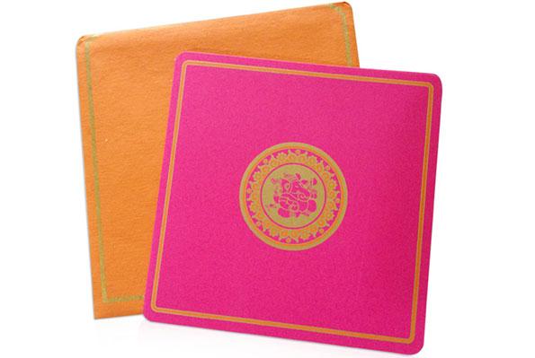 Paisley Card-1