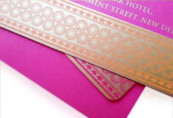 Paisley Card-4