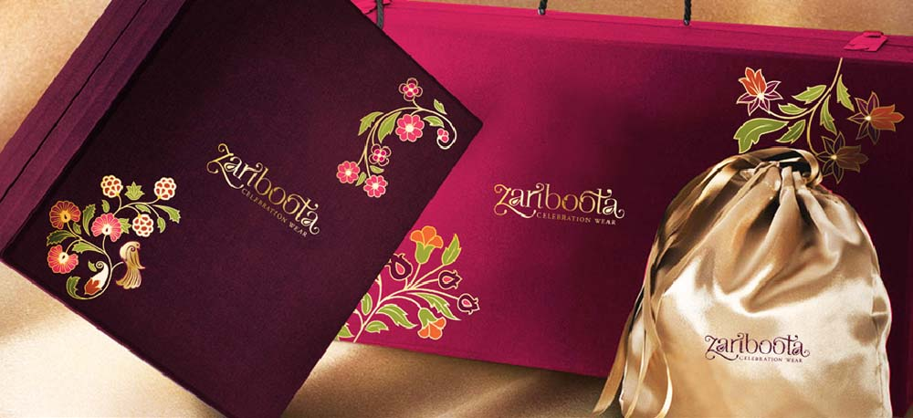 zariboota_suitcase_boxes_satin_pouches