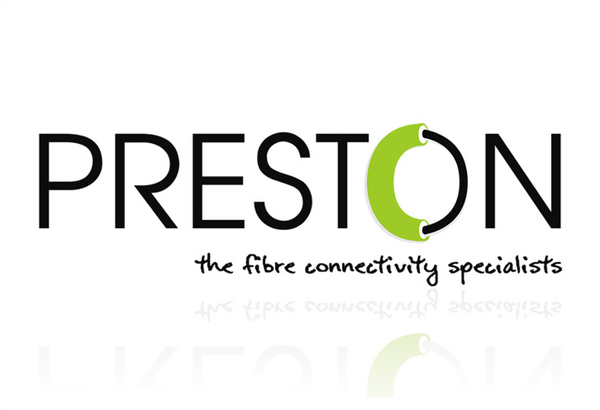 Preston Cables website design-1